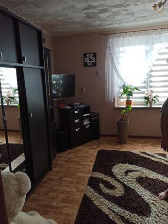 Mieszkanie 50m2 , 2 pokoje