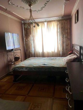 Продаж 3кім квартири бічна Кн.Ольги (Куликівська)