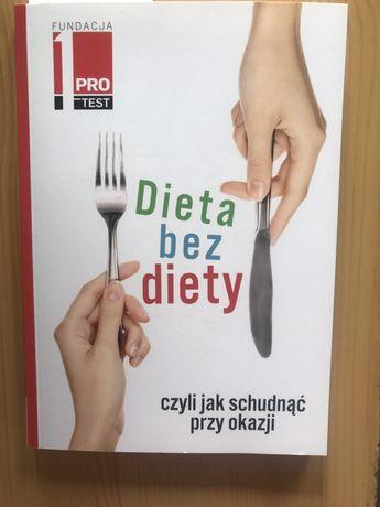 Dieta bez diety czyli jak schudnac przy okazji