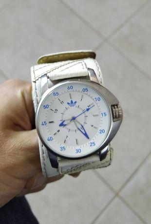 Годинник Adidas із США (Fossil)