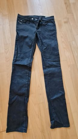 Diesel jeansy 27