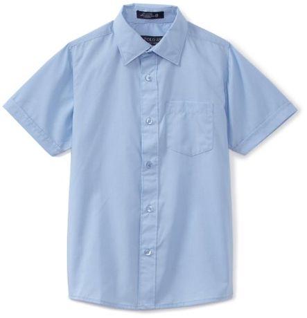 Рубашка U.S.Polo. Размер 10.