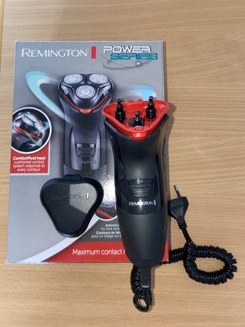 Golarka elektryczna Remington PR1330 !bez głowicy!