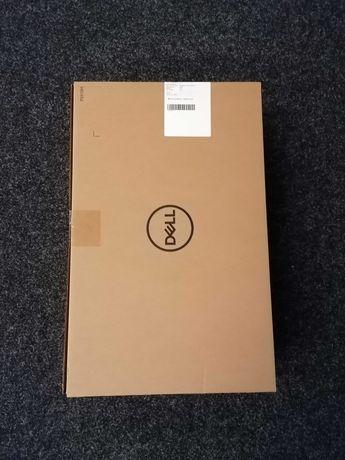 Monitor Dell 24: P2419H (Novo em caixa)