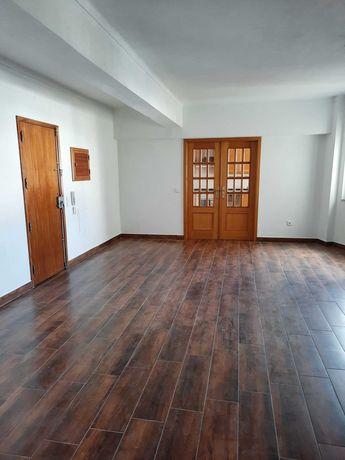 Apartamento T3 em Santiago do Cacém