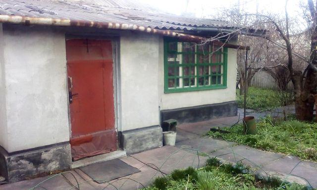 Дом пгт Новониколаевка ст. Верхнеднепровск