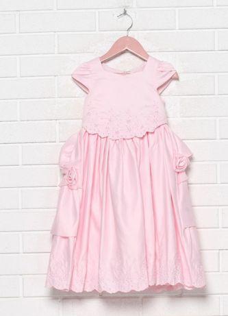 Шикарное платье Nimble, выпускное, новогоднее, на утренник