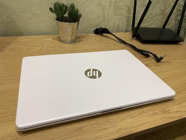 HP Laptop  14s-fq0907