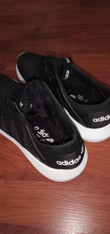 Buty Adidas rozm.40
