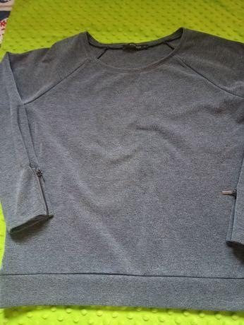 Bluzka Reserved L