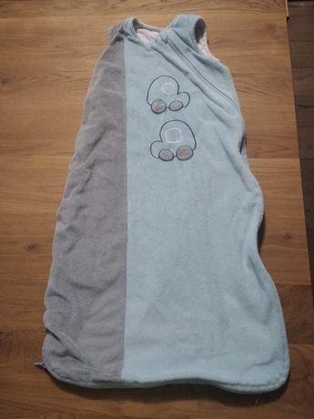 Продам спальный мешок Perlim Pinpin