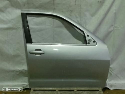 Porta Frente Direita Seat Cordoba (6K2)