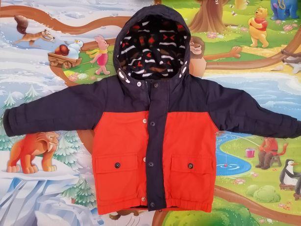 Джинсы, куртка, жилет , ветровка