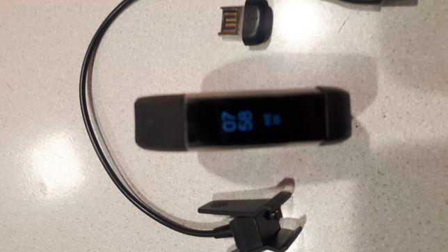 Opaska Fitbit Alta