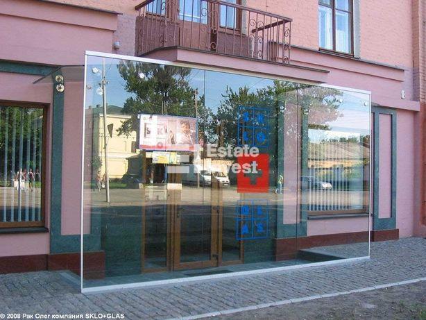 Продам помещение с отличным ремонтом в Полтаве, ул. Октбрьская, 46