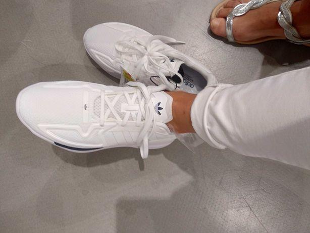 Ténis Adidas feminino
