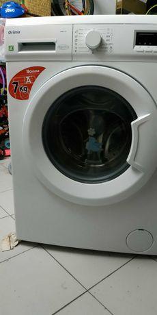 Máquina lavar roupa Orima peças ou para reparação