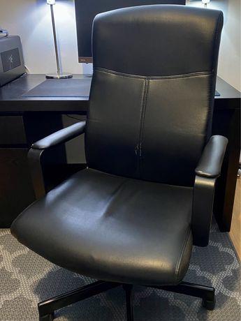 Cadeira escritório Millberget, Ikea