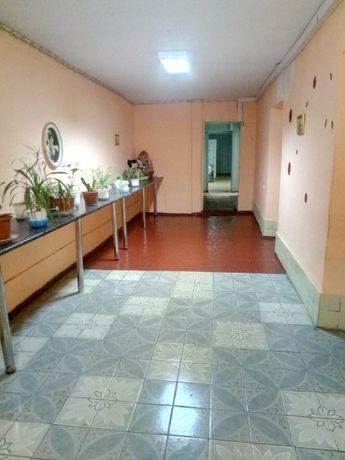 Сдам койко-места в общежитии на м. Лукьяновская