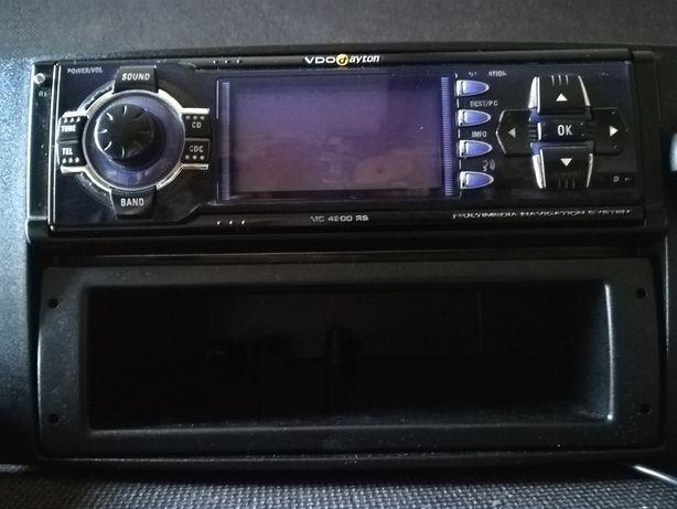 Radio Dayton