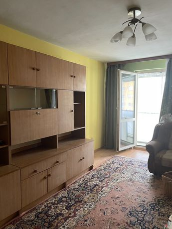 Mieszkanie 4 pokoje os. Górna Niwa