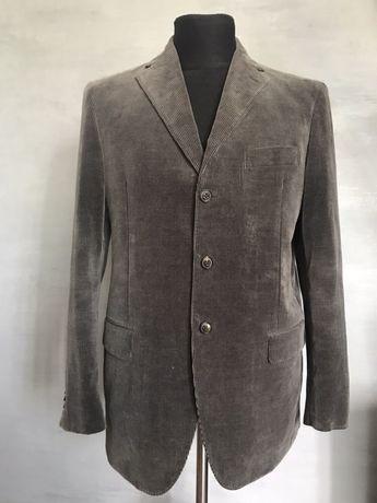 Мужской костюм Pal Zileri Concept (ткань Ermenegildo Zegna)