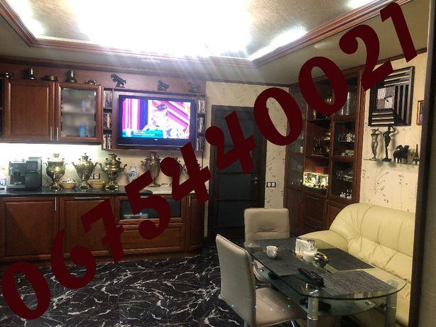 Продам свою 3-х комнатную квартиру ул. Лебединская 3 м. Спортивная