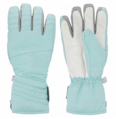Rękawice Narciarskie Damskie 4F Thinsulate różne rozmiary