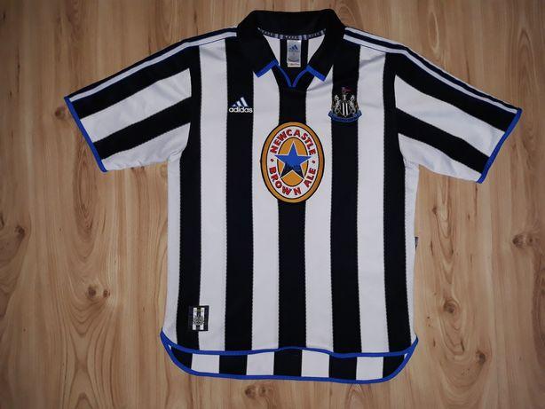 Koszulka Adidas L Newcastle United Anglia England