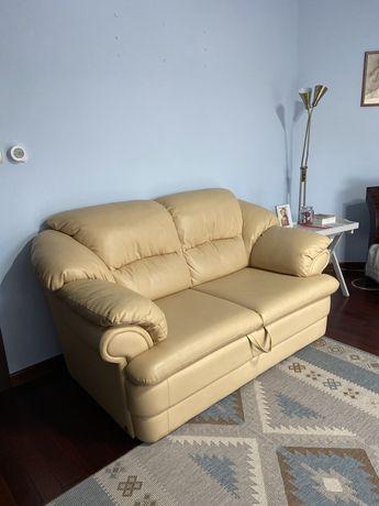 Rozkladana kanapa