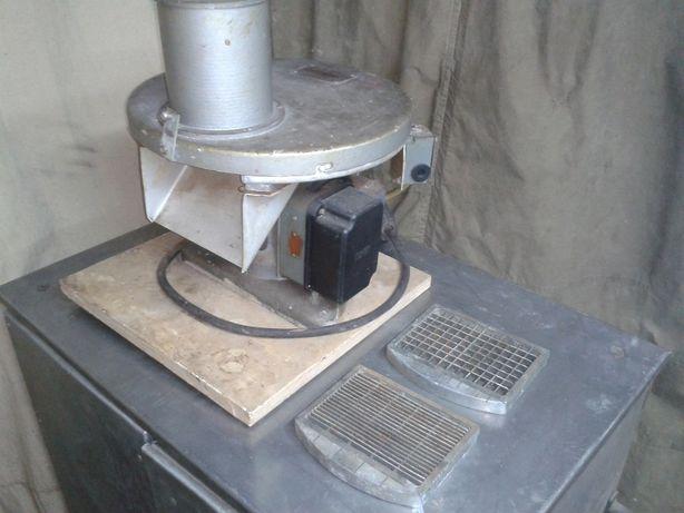 Машинка для нарізання варених овочів