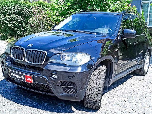 Продам BMW X5 2010г.