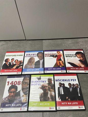 Klasyki kina musical zestaw DVD 15 filmów +1 gratis