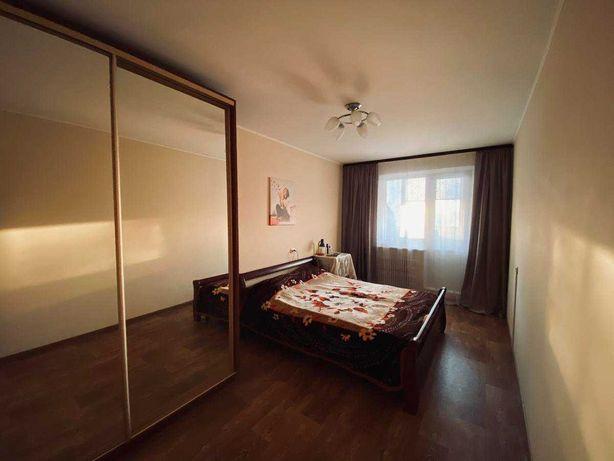 Продам 3х комнатную квартиру на Алексеевке LS31