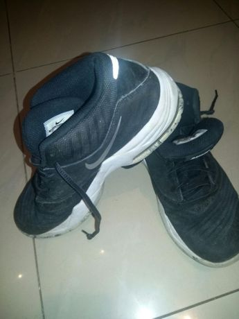 Nike maxair
