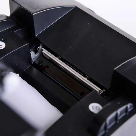 Impressora POS 5890K (termica)