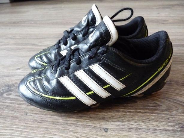 Korki Adidas 32