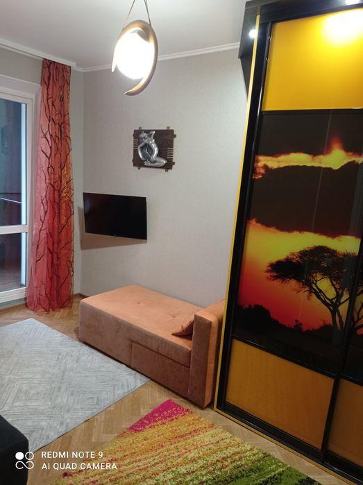 Квартира подобово, оренда квартири, зняти. Снять квартиру посуточно-1