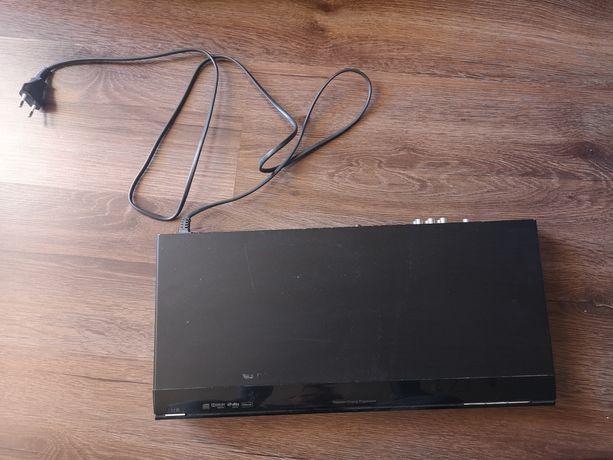 Sony odtwarzacz DVD