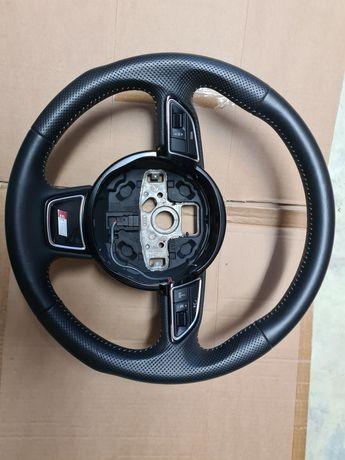 Kierownica Sline audi A4 A5 Q5