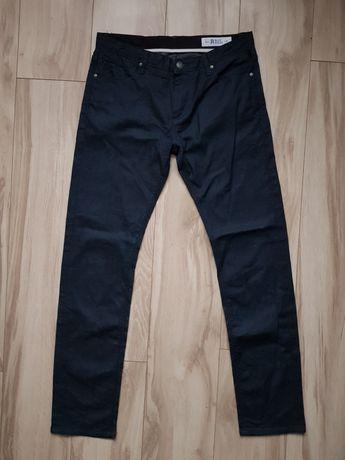 Spodnie męskie W31 L32