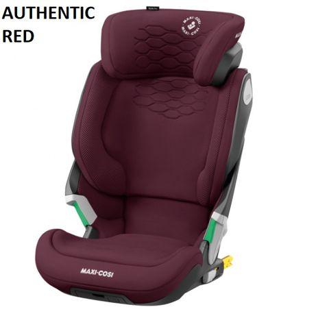 Maxi-Cosi Kore Pro - fotelik samochodowy 15-36 kg