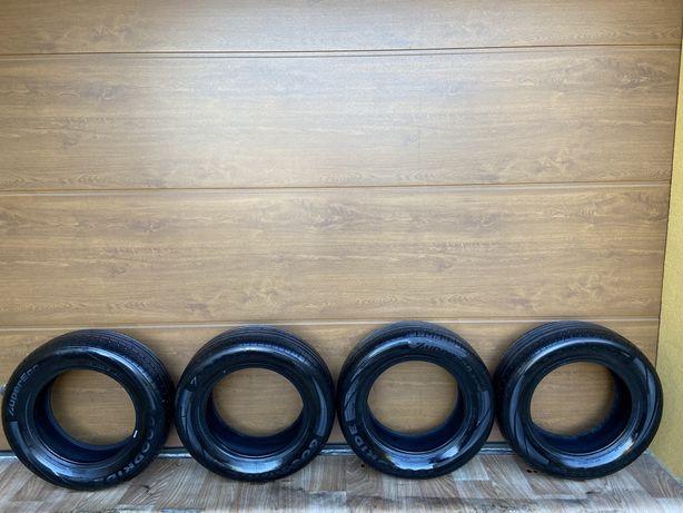Продам резину Goodride Zuper Eco Z-107 195/65 R15 Літо 4шт