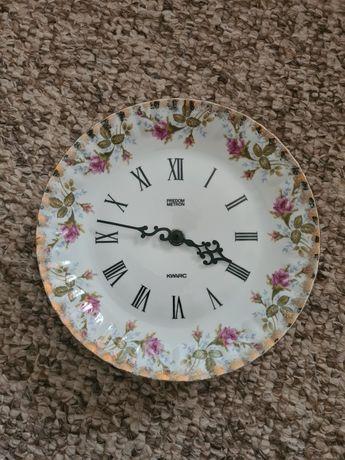 Zegar z Chodzieży
