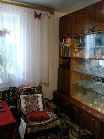 Продам 1 комнатную квартиру Крошенская улица