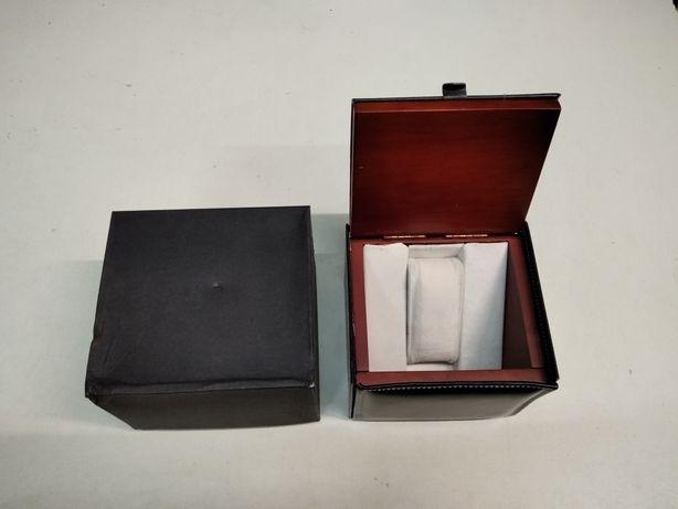 Подарочная коробка, упаковка для часов