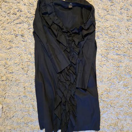 Плаття, сукня, блуза безкоштовно