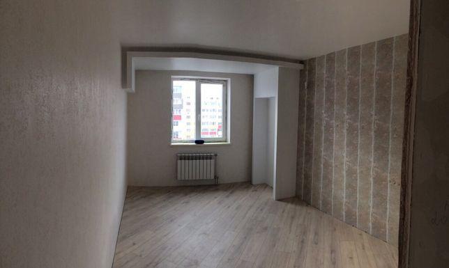 Ремонт квартир и балконов, мелкие ремонтные работы