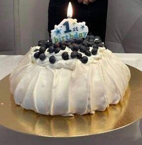 Domowe wypieki, ciasta, ciasteczka, bezy