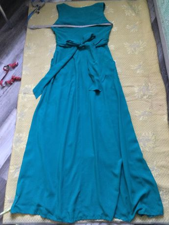 Длинное нарядное красивое платье Pretty Lady collection